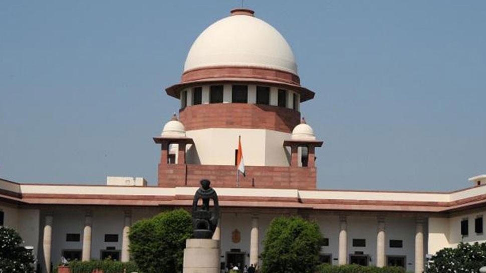 अयोध्या केस: मुस्लिम पक्ष की ओर से सुप्रीम कोर्ट में दायर की गई पुनर्विचार याचिका