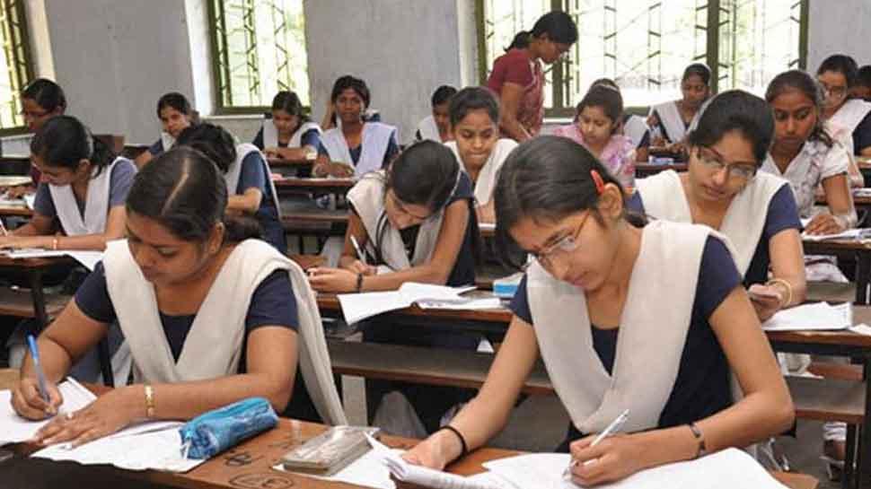 UP Board Exam 2020: घोषित हुई 7786 परीक्षा केंद्रों की सूची, 18 फरवरी से होंगे एग्जाम