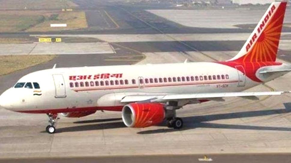 एयर इंडिया नहीं बिकी तो हो जाएगी बंद, मुसाफिरों और कर्मचारियों पर पड़ेगा ये असर