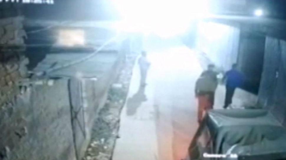 बिहार: शराबबंदी कानून को लेकर घेरे में आई पुलिस, बेगुनाह को फंसाने की थी साजिश