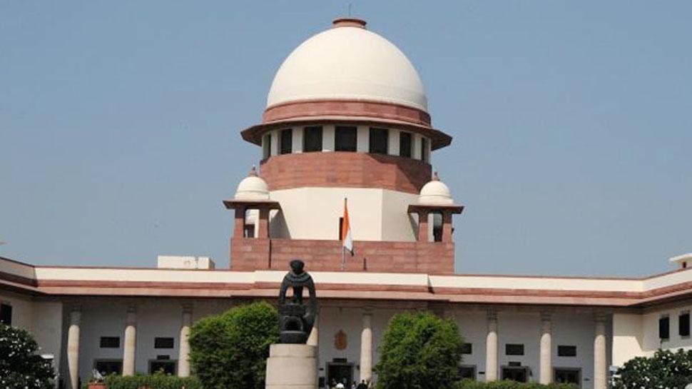 चुनाव आयोग को स्वतंत्र बनाने की मांग वाली याचिका पर सुप्रीम कोर्ट का जल्द सुनवाई से इनकार