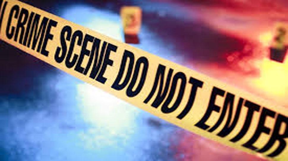 बिहार: युवती का अधजला शव बरामद, जांच में जुटी पुलिस