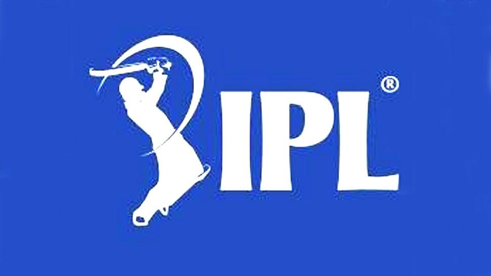 7 युवा गेंदबाज खटखटा रहे IPL 2020 का दरवाजा, नीलामी में ईशान-किशोर पर रहेगी नजर