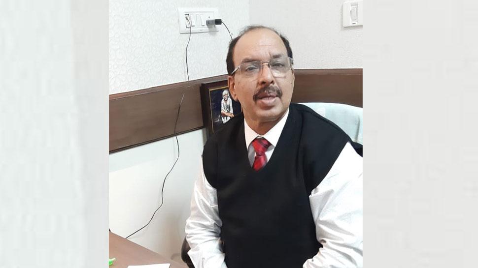 दिल्ली: रोहिणी इलाके में गाड़ी में मिली डॉक्टर और उनकी दोस्त की लाश