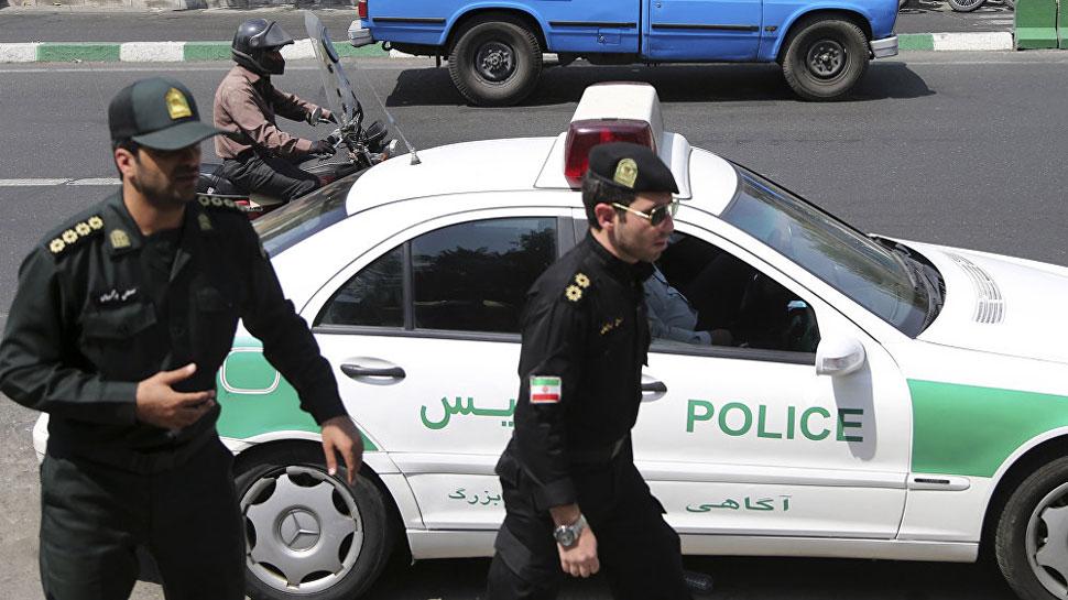ईरान में गैस विस्फोट में कम से कम 11 लोग मारे गए, दर्जनों घायल