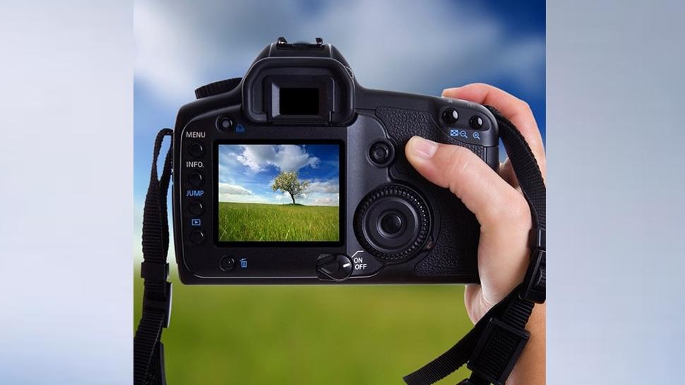 पूरे फ्रेम के साथ आपस में बदल सकने वाला 'अल्फा-9टू' कैमरा लॉन्च, कीमत 3,99,990 रुपये