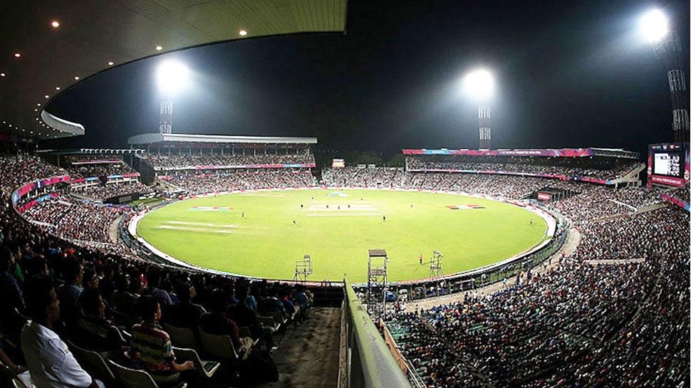 एक सीरीज में 2 डे-नाइट टेस्ट खेलेगा भारत! क्रिकेट ऑस्ट्रेलिया बना रहा प्लान