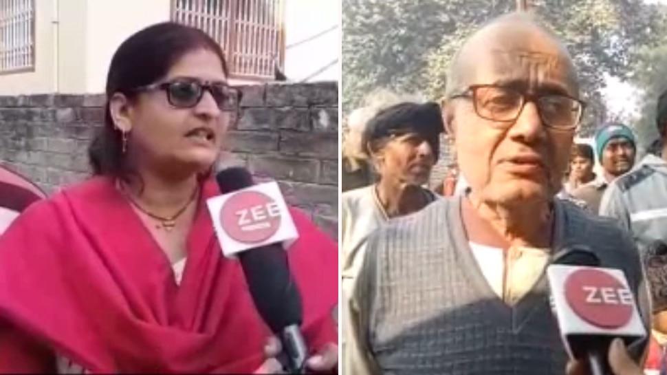 बिहार: हैदराबाद एनकाउंटर के बाद समस्तीपुर, बक्सर में भी उठने लगी इंसाफ की मांग