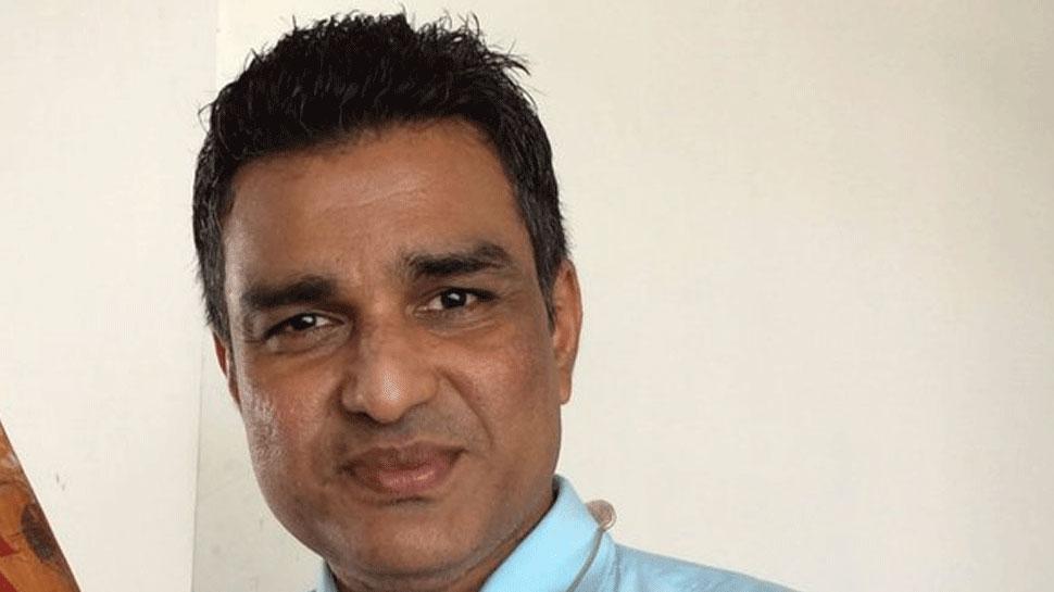 हैदाराबाद एनकाउंटर पर मांजरेकर ने किया ट्वीट, फिल्मी गाने का हवाला देकर उठाया सवाल