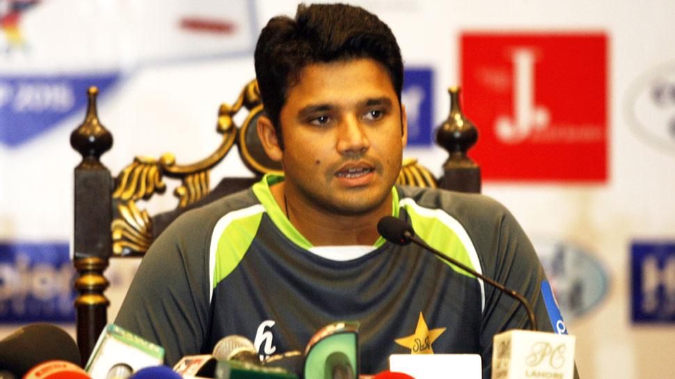 PAK vs SL: पाकिस्तान ने हार के बाद भी नहीं बदला कप्तान, पर फवाद की किस्मत जागी