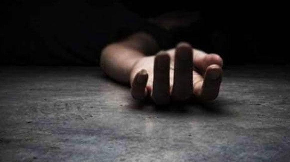 दिल्ली के पश्चिम विहार में चुन्नी से गला दबाकर लड़की की हत्या, 2 आरोपी गिरफ्तार