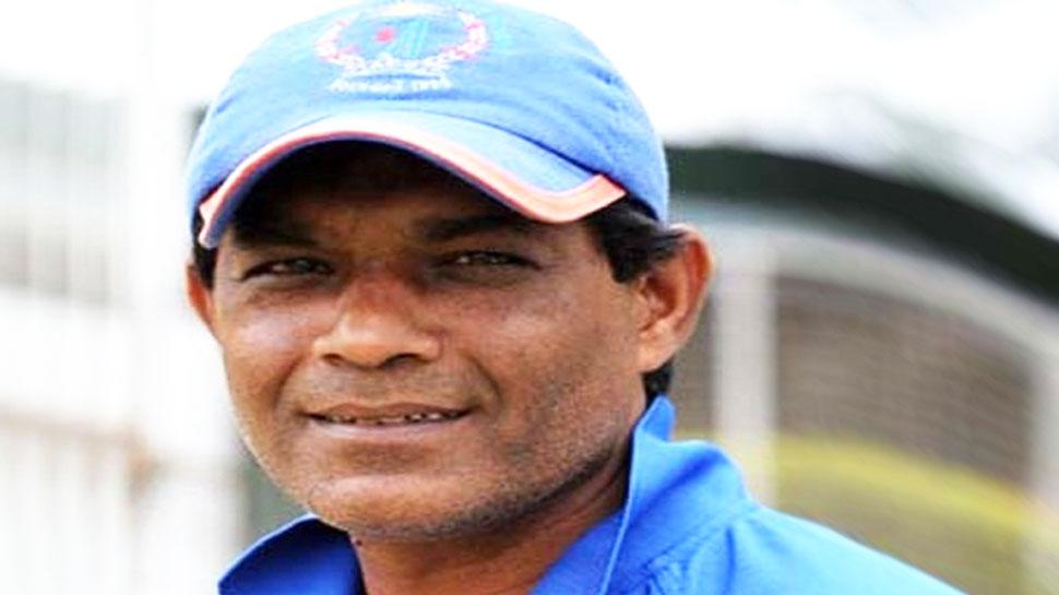 '16 साल के नसीम' पर बोले पूर्व कप्तान- खुदा के लिए खिलाड़ियों की सही उम्र बताए पाकिस्तान