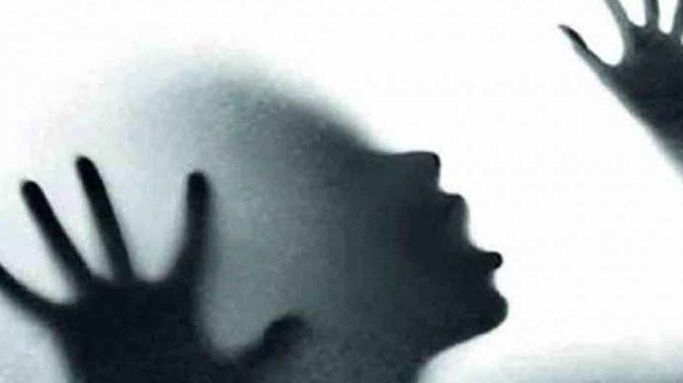 नागपुर: 5 साल की बच्ची के साथ रेप की कोशिश के बाद हत्या, आरोपी गिरफ्तार