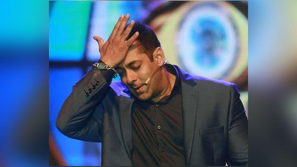 'BIGG BOSS 13' छोड़ेंगे सलमान खान, जानिए कौन करेगा इस शो को होस्ट!