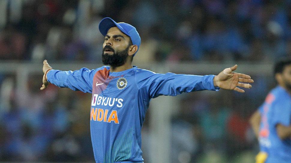 IND vs WI 3rd T20: टीम इंडिया ने वेस्टइंडीज को 67 रन से हराया, 2-1 से जीती सीरीज