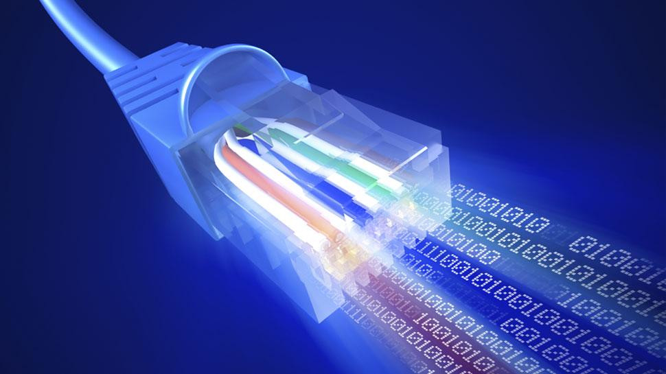 इस आविष्कार से इंटरनेट की दुनिया में लगेगी 'आग', भारतीय इंजीनियरों ने किया है कमाल