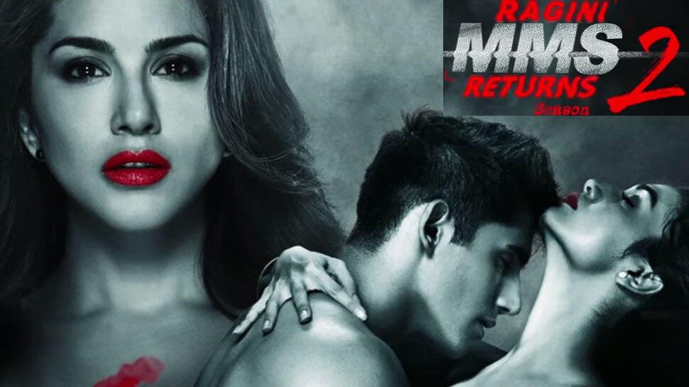 Ragini MMS Returns Season 2