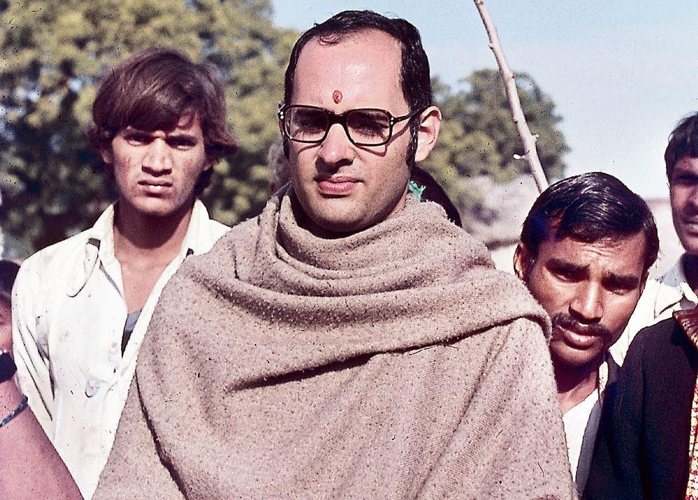 क्यों भूल गए संजय गांधी को सोनिया, राहुल और कांग्रेस