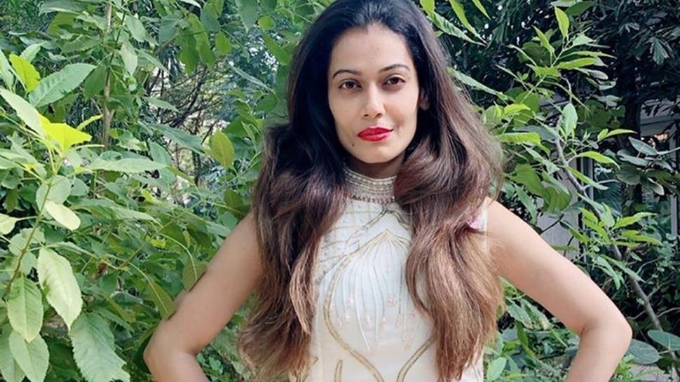 पायल रोहतगी को राजस्थान पुलिस ने किया गिरफ्तार, जानें पूरा मामला