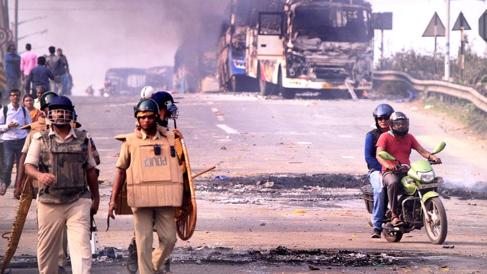 IPL Auction: कोलकाता में होने वाली नीलामी खतरे में, CAA के विरोध प्रदर्शनों पर नजर