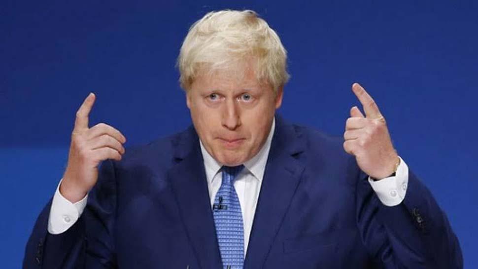 बोरिस जॉनसन के PM बनते ही ब्रिटिश-मुस्लिमों को सताया डर, बोले- 'हम देश छोड़ देंगे'