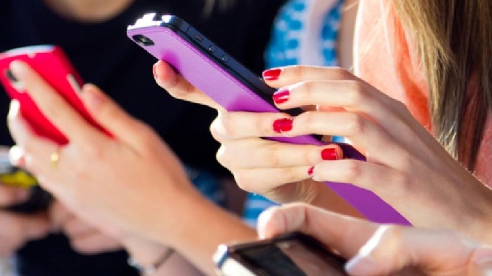 बीकानेर: महिलाओं के लिए पुलिस ने तैयार किया खास एप्प, अब एक क्लिक पर मिलेगी सुरक्षा