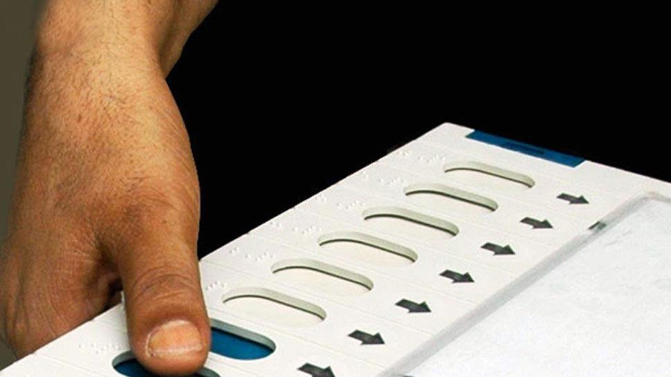 आर्थिक तंगी की मार झेल रहा पंजाब, विधानसभा की 1 और सीट के उपचुनाव का उठाना होगा भार