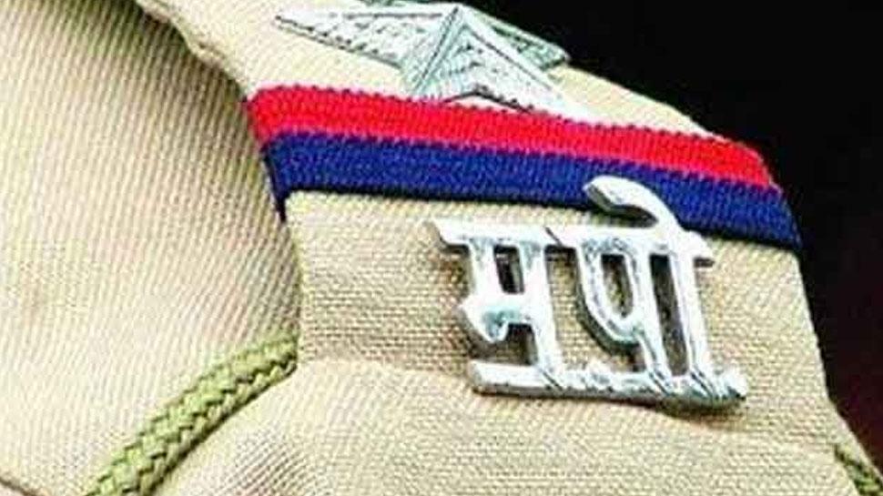 महाराष्ट्र: CAA के खिलाफ प्रदर्शन की आशंका, गृह मंत्रालय ने पुलिस को जारी किया अलर्ट