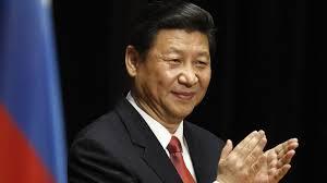 चीन: शी जिनपिंग ने हांगकांग की वर्तमान स्थिति और सरकार के कार्यो का लिया जायजा, कैरी लैम से की मुलाकात