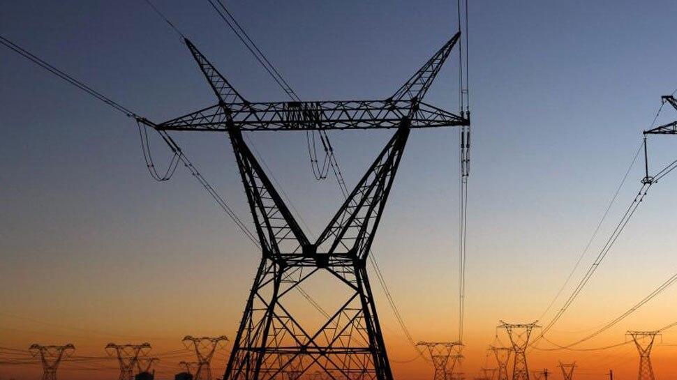 राजस्थान: बिजली विभाग की नई पहल, 2 घंटे में होगा लोगों की शिकायतों का समाधान