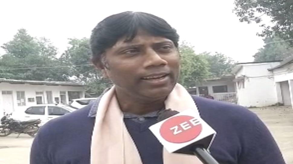 विपक्ष के अलग बिहार बंद पर BJP का तंज, कहा- कन्हैया और तेजस्वी एकसाथ आना संभव नहीं
