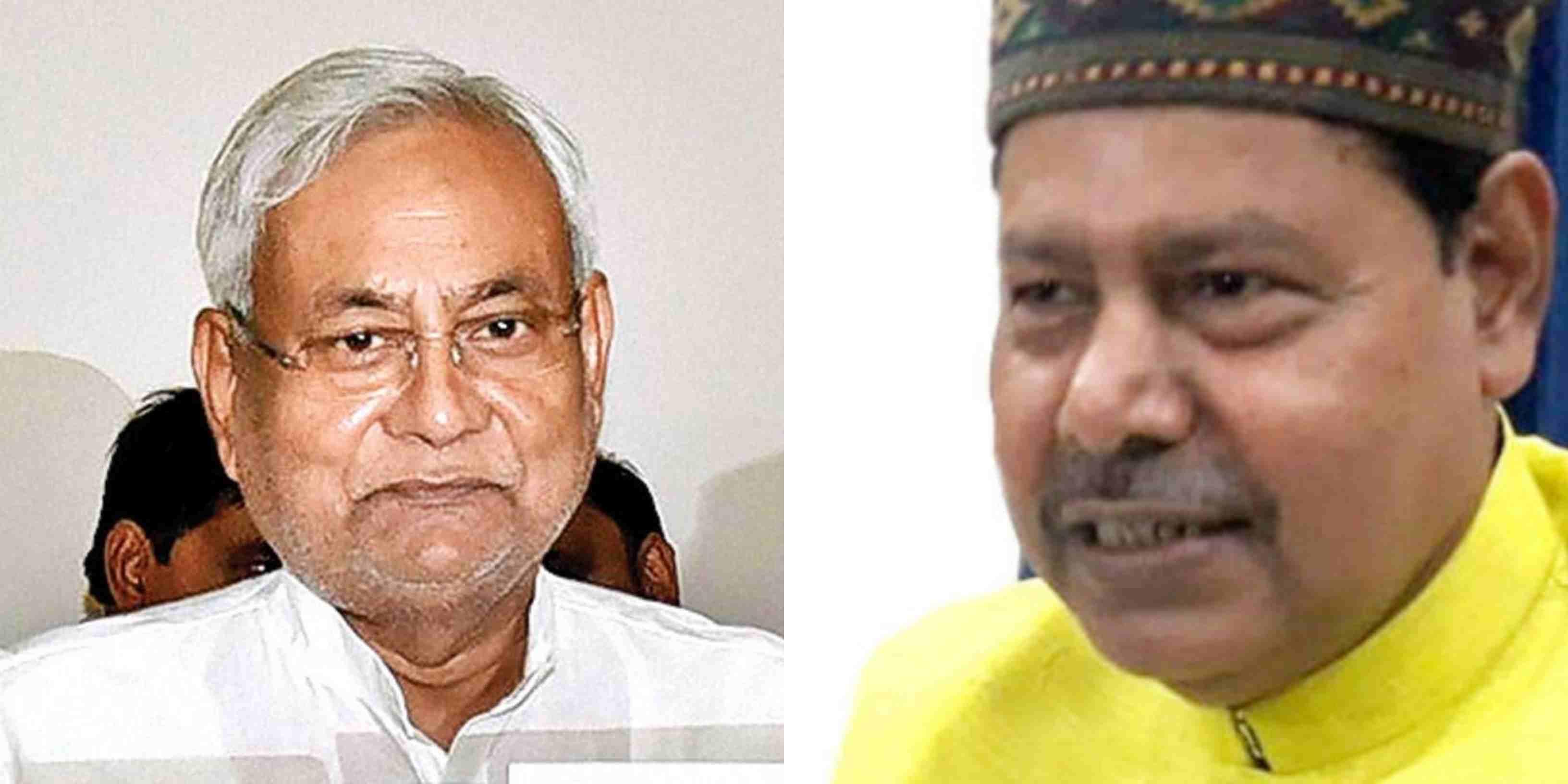 बिहार: RJD ने छात्रा की मौत पर CM नीतीश का मांगा इस्तीफा, BJP ने किया पलटवार