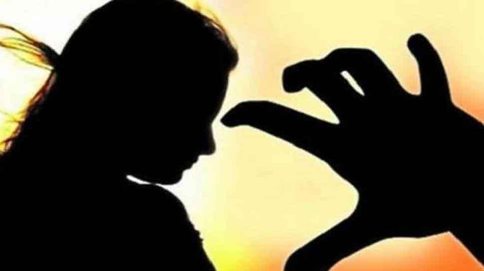 बहराइच: आरोपी की धमकियों से परेशान रेप पीड़िता ने कोर्ट में खाया जहरीला पदार्थ