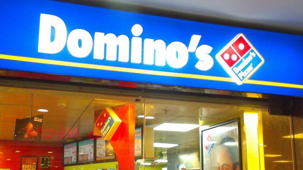 Domino's को कैरी बैग के लिए 13 रुपए वसूलना पड़ा महंगा, 5 लाख का लगा जुर्माना