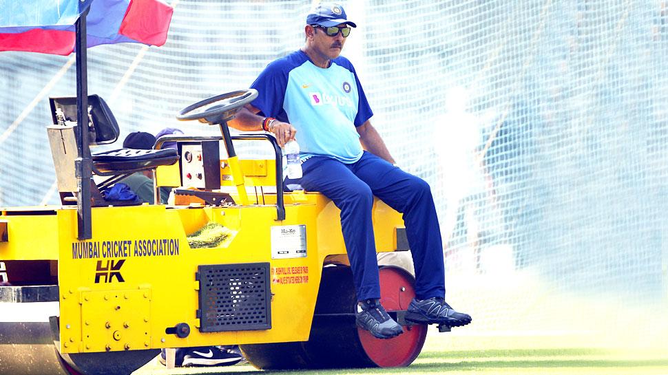 INDvsWI: भारत के लिए आज 'करो या मरो' का मुकाबला, विंडीज की निगाहें सीरीज जीतने पर