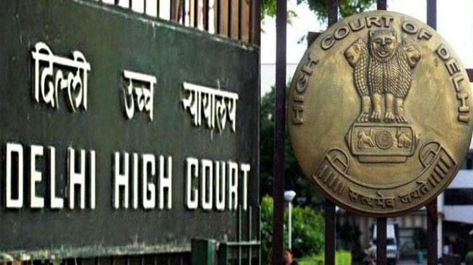 निर्भया केस: दोषी पवन कुमार ने दिल्ली हाईकोर्ट में दायर की याचिका, कहा-घटना के वक्त नाबालिग था