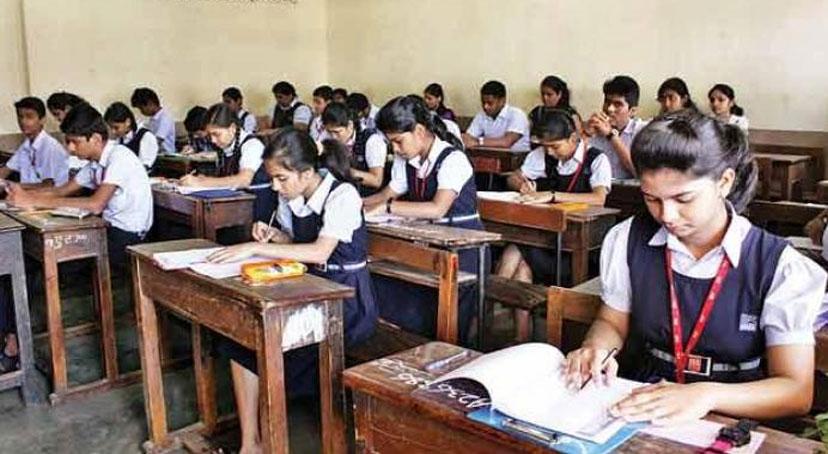 महाराष्ट्र: एक साल में 30 मराठी स्कूल बंद, नहीं रुक रहा छात्रों के पलायन का सिलसिला