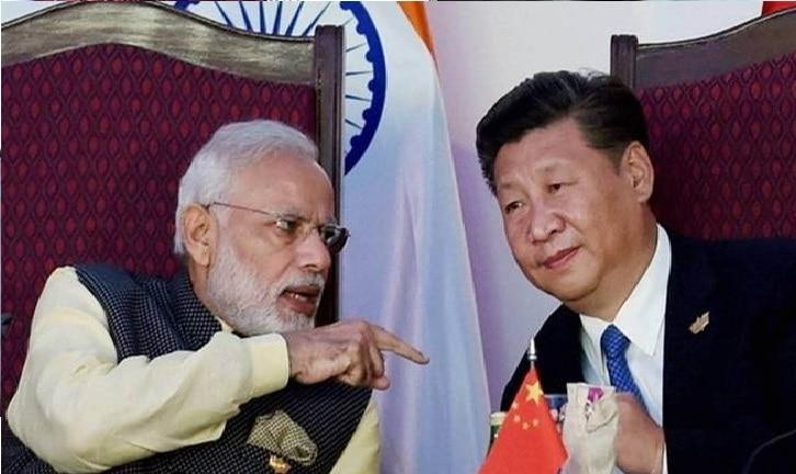 नागरिकता संशोधन कानून को चीन ने बताया भारत का अंदरूनी मामला