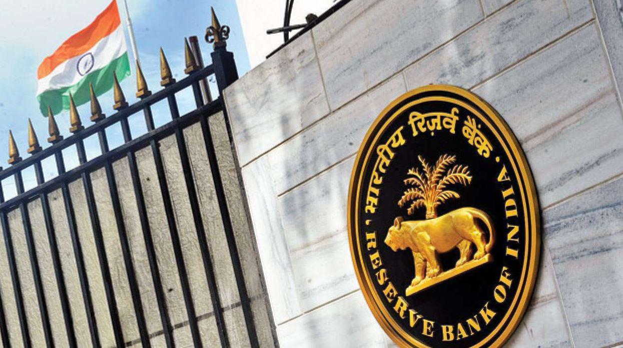 RBI का निर्देश, बैंक अब निशुल्क देंगे आपको यह सुविधा
