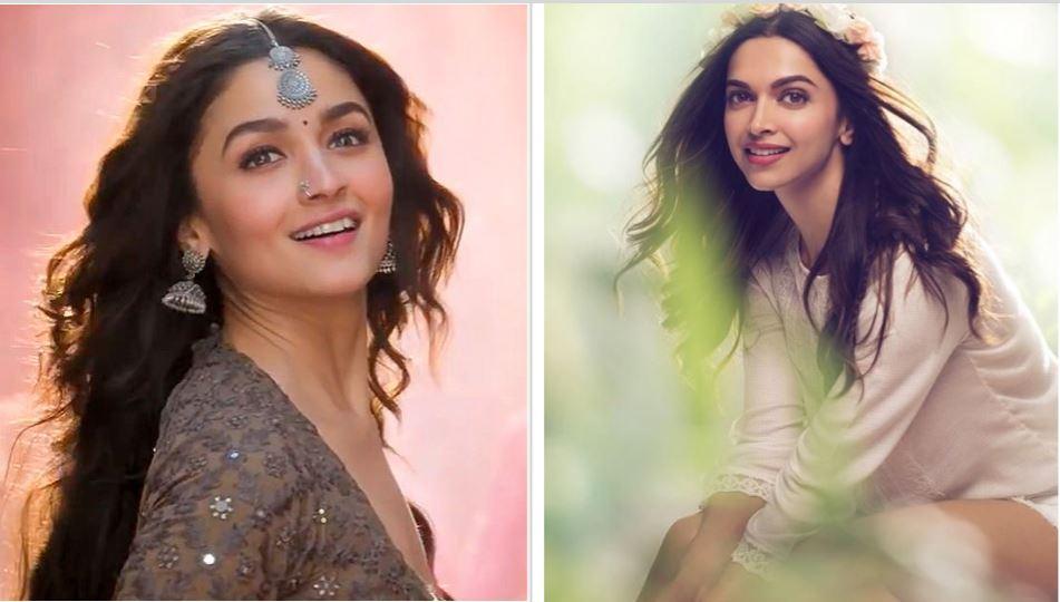 पहली बार Forbes  इंडियन की टॉप-10 सूची में दो महिलाएं हुई शामिल