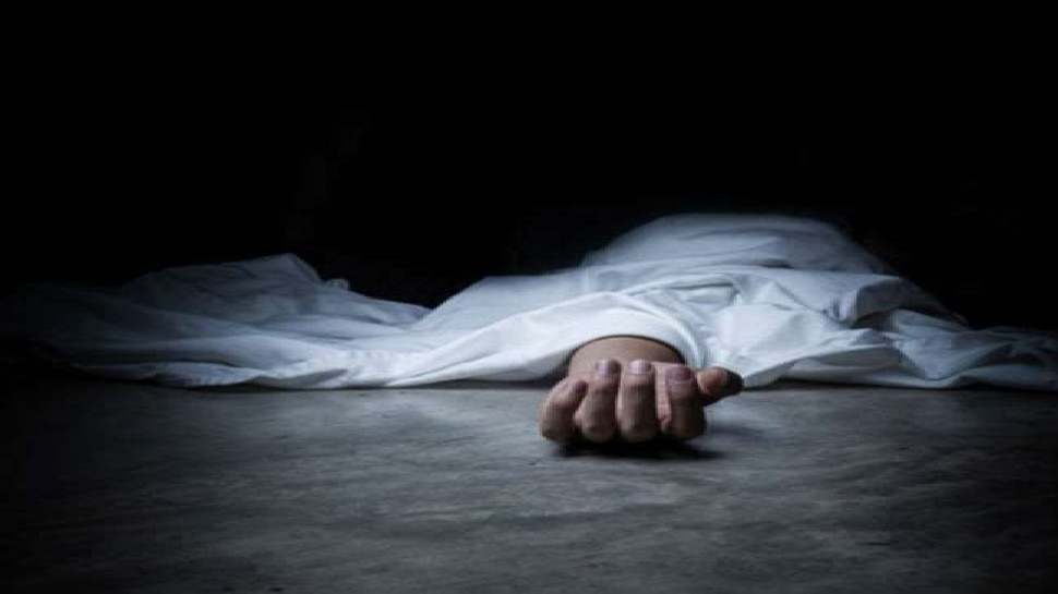 श्रीगंगानगर: लव स्टोरी का दर्दनाक अंत, बॉयफ्रेंड की हत्या