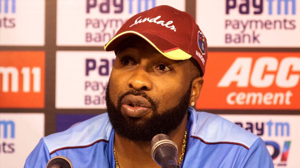 IND vs WI: विंडीज कप्तान पोलार्ड ने बताया, कटक में कौन सी गलती सुधार कर वापसी करेंगे