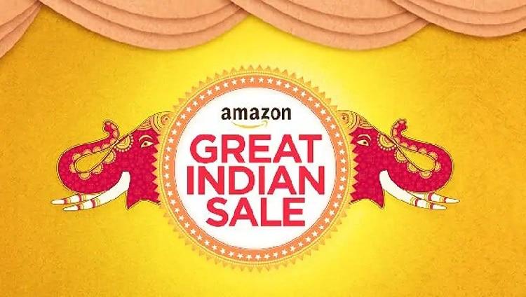 Amazon ने ग्राहकों को दिया फैब फोन्स फेस्ट का तोहफा