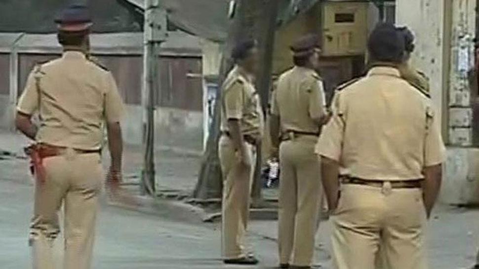 देशभर में CAA और NRC के विरोध को देखते हुए MP पुलिस अलर्ट, 43 जिलों में धारा 144 लागू