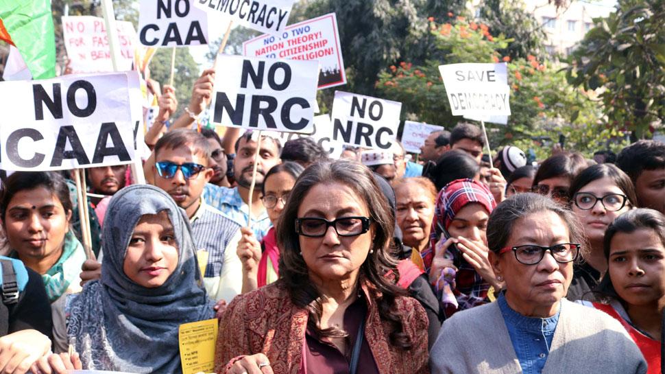 पढ़ें नागरिकता कानून और NRC से जुड़े उन 13 सवालों के जवाब, जो आपके मन में हैं