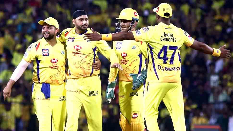 IPL 2020: नीलामी के बाद कैसी है चेन्नई सुपरकिंग्स की तस्वीर, देखें धोनी की पूरी टीम