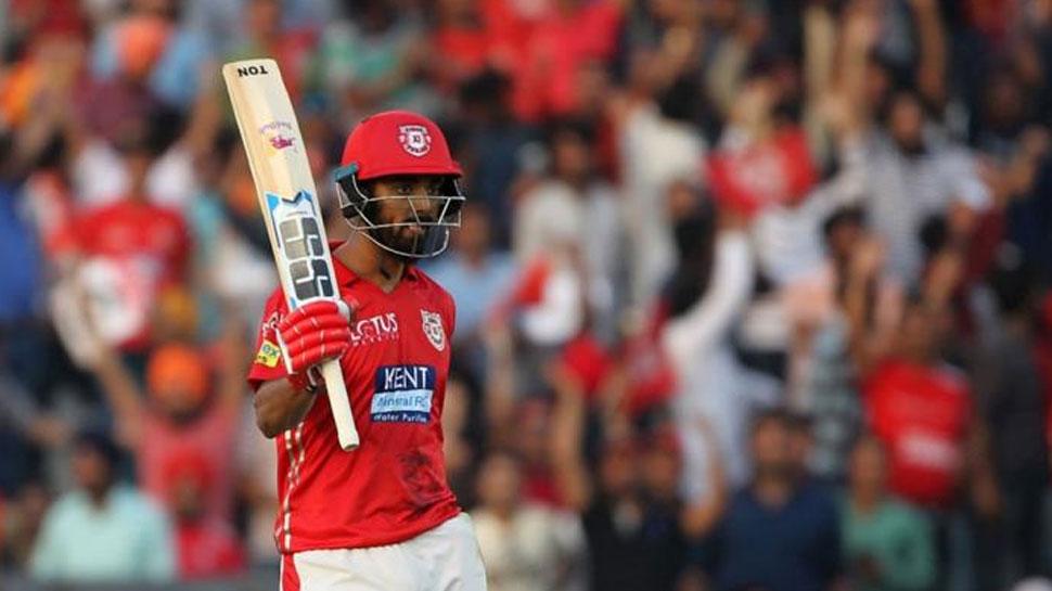 IPL 2020: पंजाब के नए कप्तान बने केएल राहुल, जानिए कैसी है उनकी नई टीम