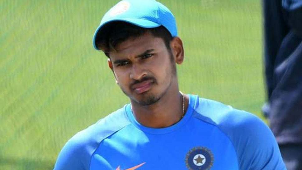 IPL 2020: नीलामी से ऐेसे बदली श्रेयस अय्यर की दिल्ली टीम, नए खिलाड़ी देंगे नई ताकत