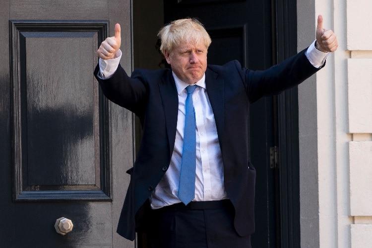 UK PM बोरिस जॉनसन ने दी फास्टट्रैक एंट्री को मंजूरी, मिलेगा भारतीय डॉक्टरों को लाभ
