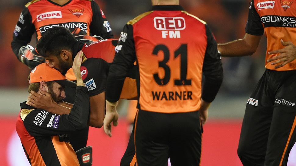 IPL 2020: इस बार युवाओं पर इनवेस्ट किया हैदराबाद ने, ये खास खिलाड़ी आए टीम में